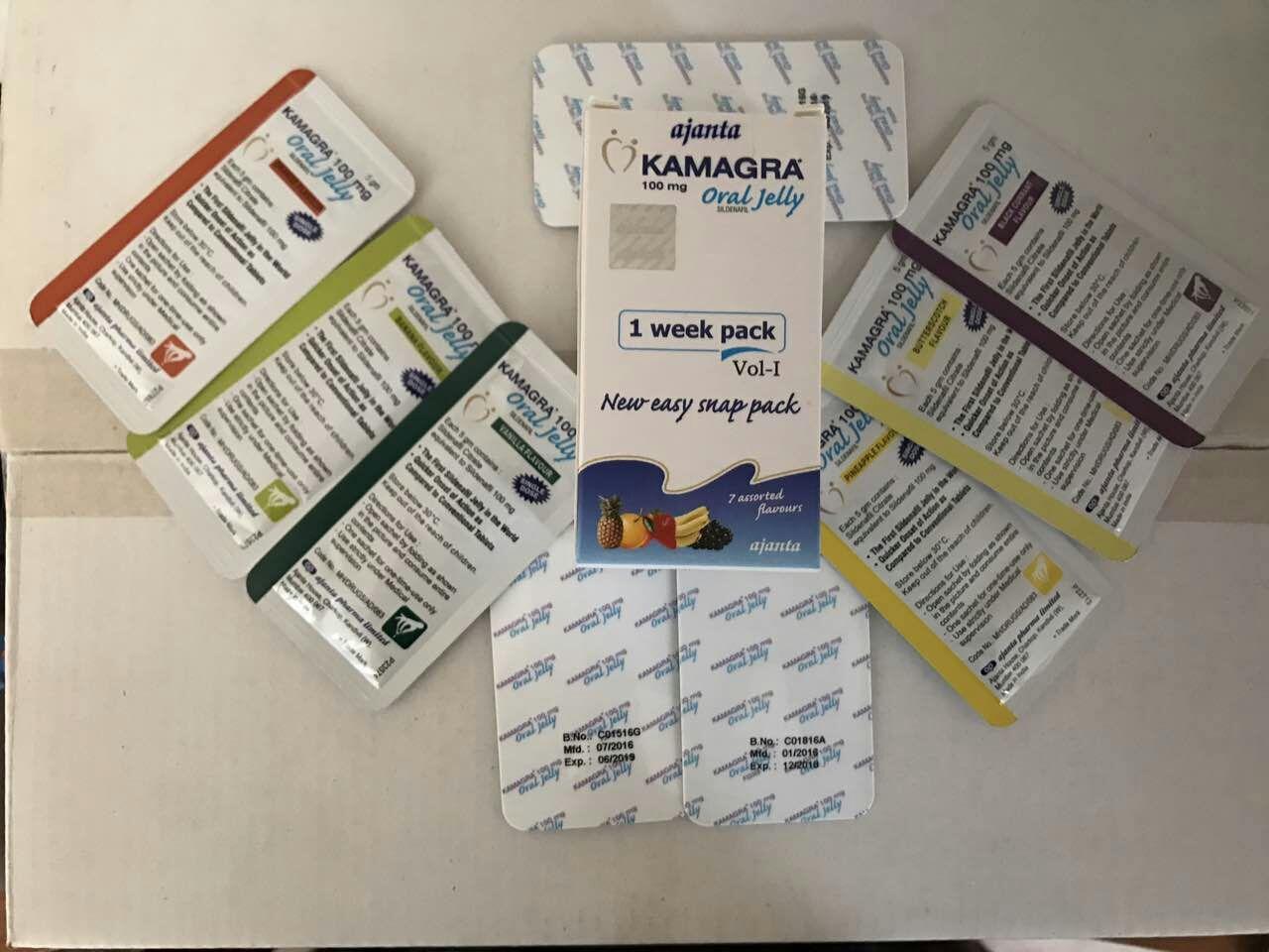 kamagra gel sa 7 ukusa novo pakovanje preparati za potenciju