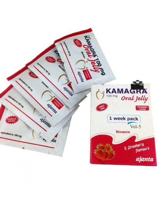 KAMAGRA-VOL-5-Kamagra-Za-Zene