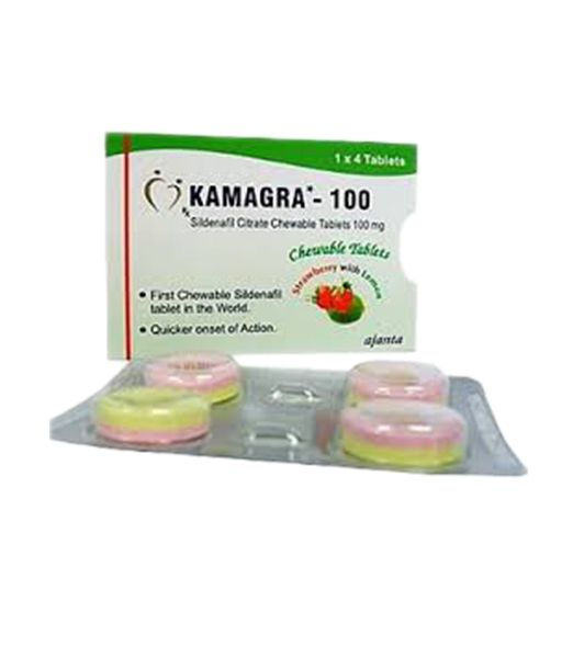 Kamagra-100-chewable-tablets-02