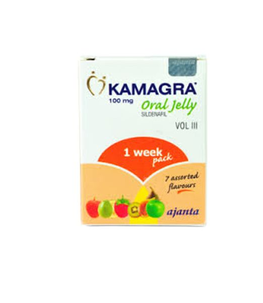 Kamagra-100-oral-jelly-vol-3