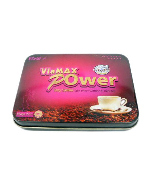 ViaMax-power-sexy-coffee-03