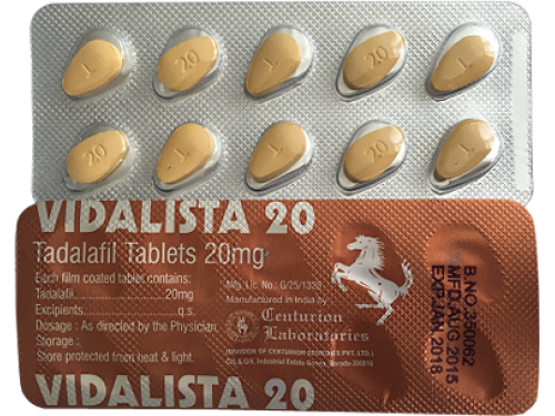 vidalista-20mg-uk-500x375