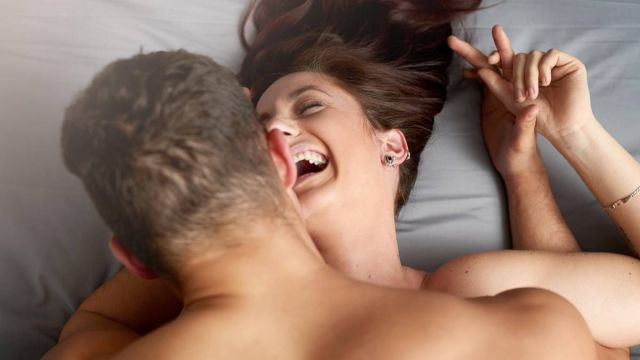 sex-alter