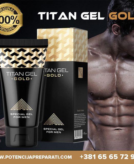 titan-gel-gold-original-prodaja-baner