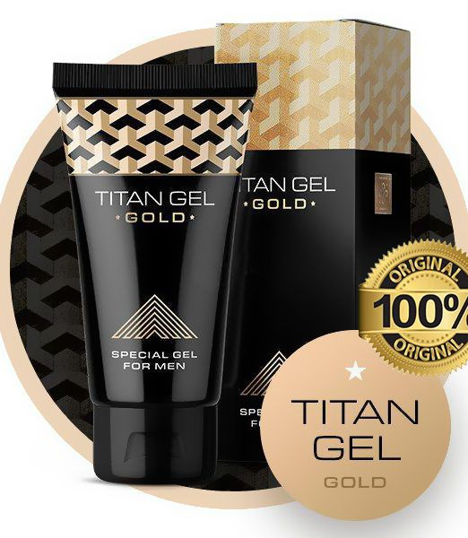 titan-gold-gel-2018-original